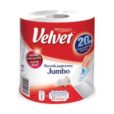 Ręcznik kuchenny VELVET JUMBO 1szt.